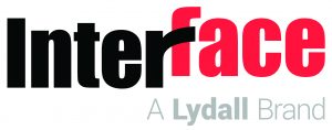 interface-lydall