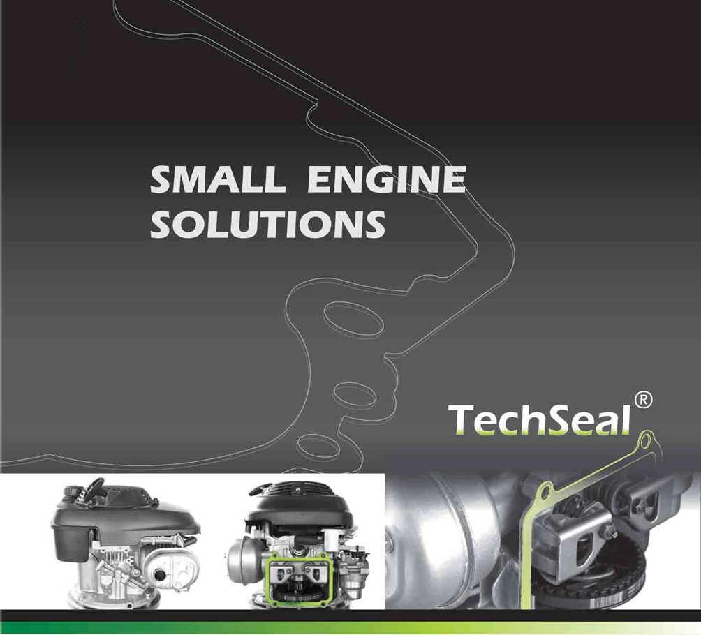 small-engine-solutions