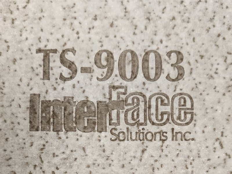 interfacets9003